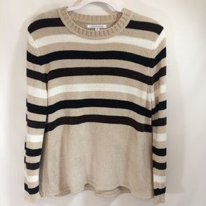 Mercer Street Studio Sweater. Size PXL.